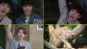 NCT LIFE in Chiang Mai | EP.4