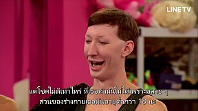 Rupaul\'s Drag Race Season 5 | EP.7 [1\/6]