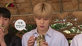 NCT LIFE in Chiang Mai | EP.5