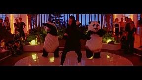 John Mayer - Still Feel Like Your Man [Official Music Video]