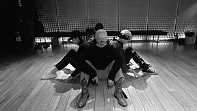 WINNER - 'FOOL' DANCE PRACTICE VIDEO