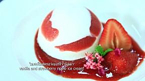 Modern9 Cooking by Yingsak - Bakery lover (18 เม.ย. 60)