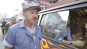 น้าค่อม สายว๊ากกก แต่อะไรบางอย่างจะทำให้น้าค่อม ต้องหยุดดดดดด | ไทยแลนด์โอนลี่ #เมืองไทยอะไรก็ได้