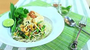 Modern9 Cooking by Yingsak - Cooking Guru (3 พ.ค. 60)