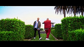 DJ Khaled ft. Justin Bieber, Quavo, Chance the Rapper, Lil Wayne - I\'m the One [Official Music Video]