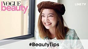 #INSTAgirl Beauty Tips - สาวพลอย @manasaproyy เนตไอดอลหน้าสวยแห่งยุคจะมีวิธีดูแลตัวเองอย่างไรบ้าง?