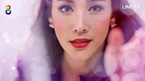 Teaser MV เพลงเปลือก ost ทรายย้อมสี | แตงโม นิดา