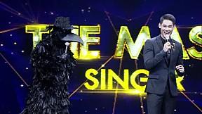 THE MASK SINGER หน้ากากนักร้อง | FINAL Group B | EP.11 | 26 ม.ค. 60 [4\/5]