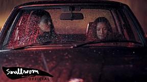 POLYCAT - เป็นเพราะฝน | Teardrops [Official MV]