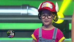 We Kid Thailand เด็กร้องก้องโลก | EP.1 [2\/5]