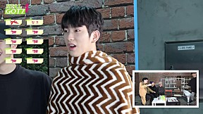 [RealGOT7 S4] EP01 : Is It Real?