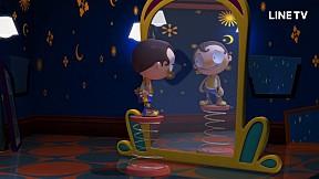 Vicky & Johnny   EP.73   Mirrors