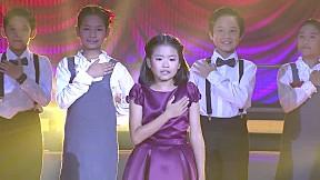 We Kid Thailand เด็กร้องก้องโลก | EP.4 [3\/5]