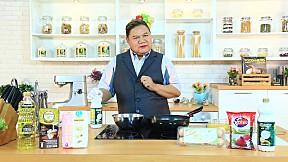 Modern9 Cooking by Yingsak - Cooking Guru (28 มิ.ย. 60)