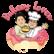 Bakery Lover