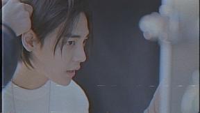 ONE - '그냥 그래 (Gettin' by)' M\/V MAKING FILM