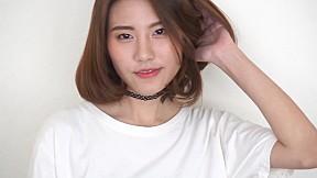 Howto : Daily Makeup เมคอัพใสใส แต่งตาสบายๆ แบบไม่ธรรมดา รับรองเกิดแน่ๆ!! #ดูวิธีแต่งในภาพนะคะซิส!