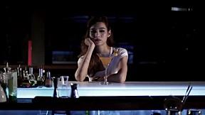 ไม่พูดก็ได้ยิน - โอง ณัชชา (MONO MUSIC Bar) [Official MV]