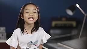 We Kid Thailand เด็กร้องก้องโลก | EP.8 [2\/5]
