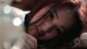 พูดคนเดียว - แอน ธิติมา (The Empty Room) [Official MV]