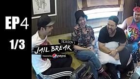 Jailbreak | EP.4 Enjoy!!! [1\/3]