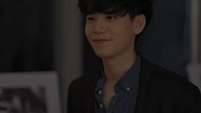 Mini MV Bangkok รัก Stories ตอน Please