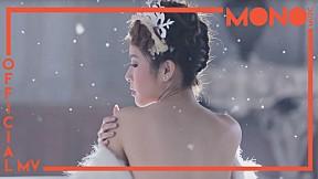 My Boy - Candy Mafia [Official MV]