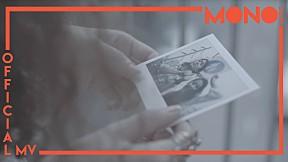 นิทานเรื่องเก่า - Run Ran Run feat. Lek พราว [Official MV]