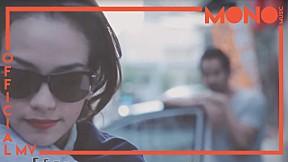 เจ็บกว่าจาก - พีธ พีระ [Official MV]