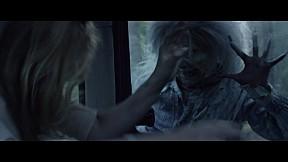 Ghost House มันอยู่ในศาล   Official Trailer [ ตัวอย่าง ซับไทย ]