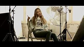 Women\'s JoggJeans | Diesel x Vogue