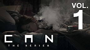 CAN The Series | EP.1 [FULL]