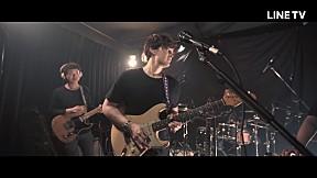 จีบ Live session (feat. Season Five) - แหนม รณเดช [Official MV]