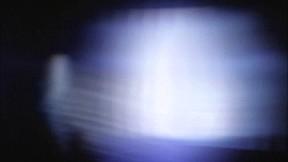 เต้ วิทย์สรัช - ความทรงจำ ( Remix )