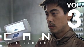 CAN The Series | EP.3 [FULL]