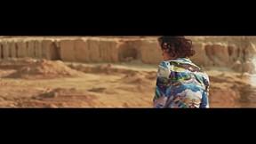 ตายช้าช้า - ธชย Tachaya [Official MV]