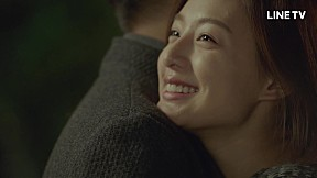 By My Side (Ost.Descendants Of The Sun) - SG WANNEBE [Official MV]