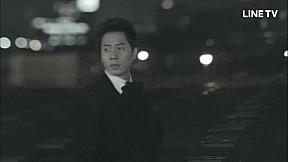 Venus - SHINHWA [Official MV]