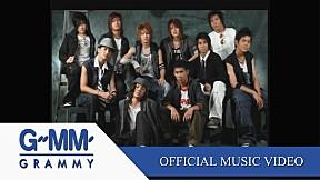 G-JR - Showtime