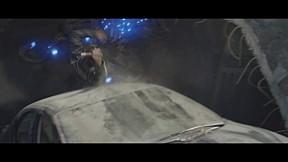 Beyond Skyline อสูรท้านรก   Official Trailer [ตัวอย่าง ซับไทย]