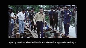 The King who brings smiles | EP.7 : His Majesty King Bhumibol Adulyadej as an engineer