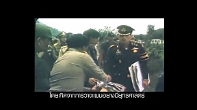 The King who brings smiles | EP.9 : His Majesty King Bhumibol Adulyadej as an advocate of sufficiency economy