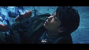 [Official Trailer ซับไทย] AJIN: DEMI-HUMAN อาจิน ฅนไม่รู้จักตาย
