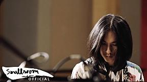 THE RICHMAN TOY - ตะวันเลียตูด [Official MV]