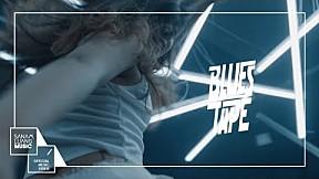เกอิชา (GEiSHA) | BLUES TAPE【Official MV】