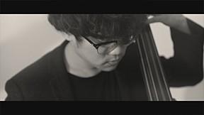 อาทิตย์อับแสง - Blue day - JEEB Ensemble
