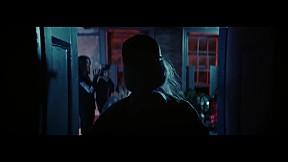Marshmello - Silence_feat Khalid [Official Music Video]