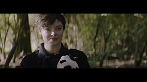 Kodaline - Ready to Change [Official Music Video]