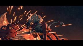 [Teaser Trailer] ภาพยนตร์แอนิเมชั่นไทย 9 ศาสตรา