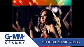ก๊อท จักรพันธ์ - แม่ไม่ว่า Feat.ญาญ่า หญิง (Remix Version)
